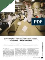 automacao_laboratorio
