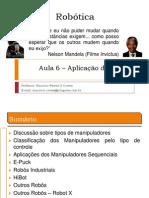 Aula06_2013-1_Aplicacao_Robos_20130401172914