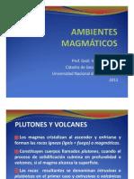 1 2 Ambientes magmáticos.pdf