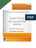 Informe Nacional Cartilla CORTEUNO[1]