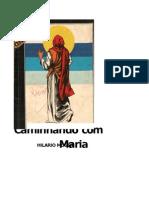 Caminhando Com Maria