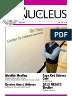 Nucleus May13.pdf