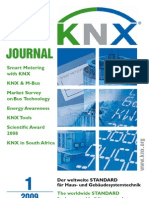 KNXJournal_2009-1