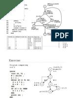 Week 07_1_ - Data Flow Based Testing