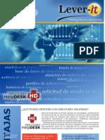 DiscoveryHD.pdf
