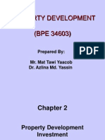 Chapter 2 - Bpe 34603