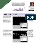 phswetype.pdf