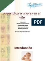 aspectos_precursores