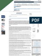Www.faqs.Org Patents App 20100127458