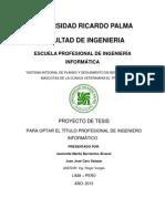 Plan de Tesis 2013-04-23.docx