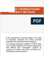 Selecting Chemical Property method.pptx
