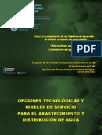 Alternativas_tecnológicas_tratamiento_agua_para_consumo_humano_UNI_dic06