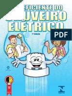 Chuveiro_cartilha