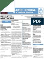 Decreto 546_2003
