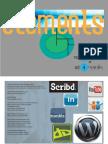 Elements Vol 2 Ed4