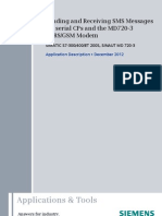 25545680 Application SMS MD720-3 DOKU V2 1 En