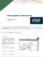 Presentation - Earned Value Ou Valor Agregado.rev00