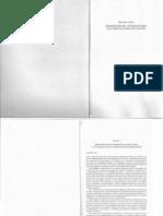 PARTE 2 CAP 4 Y 5 Conductismo y Humanismo