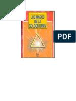 MAGOS DE LA GD