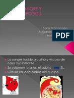 SANGRE Y HEMATOPOYESIS.pptx