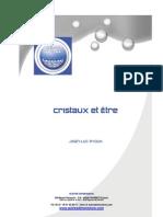 Protocoles Cristaux - 26.06.2011.pdf