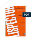 85120940 Clarice Lispector Descubrimientos Cronicas II
