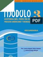 Mod_Historia_del_Perú_3_Sec_III_Bim