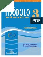 Mod_Física_3_Sec_I_Bim