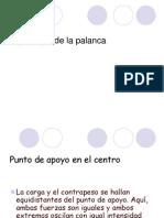 el-principio-de-la-palanca-1215055261176602-9