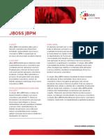 jBPM.pdf