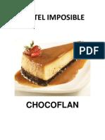 PASTEL IMPOSIBLE.docx