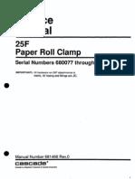 681466_25F-PRCServ.pdf