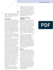 IFLR Article NEM Corporate Goverance Dec 2005
