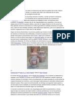 Historia de La Ceramica