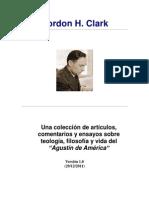 colección Gordon Clark