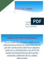 Cobre1.pptx