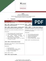 Programação - Evento - Direito GV - Buscapé.pdf