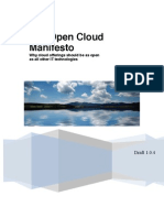 Open Cloud Manifesto v1.0.4_