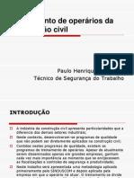 Treinamento_de_operários_da_construção_civil