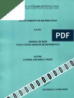 NCSS.pdf