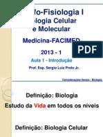 Introdução - Biologia Celular.pptx