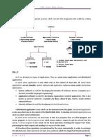 Core Java Full Notes Pdf