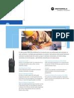 Brochure Portatil Pro5150