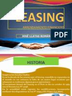 09 Contrato de Leasing[1]