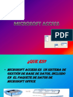 Microsoft Ac