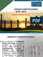AP_MHE_1.pdf