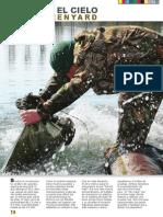 CARPdiem PDF Steven Renyard Issue 03.pdf