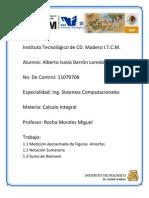 Calculo Integral (1)
