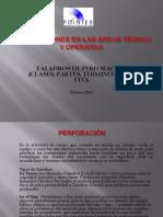TALADRO DE PERFORACION.pptx