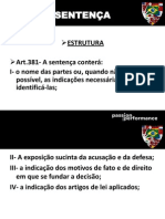 10-Sentenca